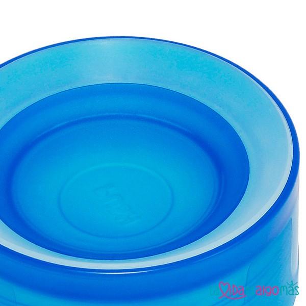 Detalle-valvula-azul