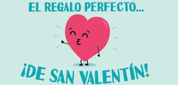 San Valentin2 -01