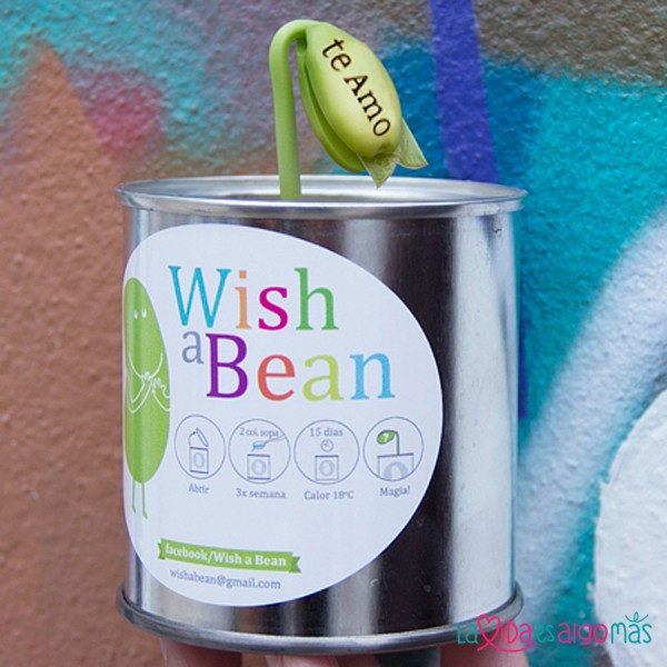 Wish-a-Bean-te-Amo_zoom