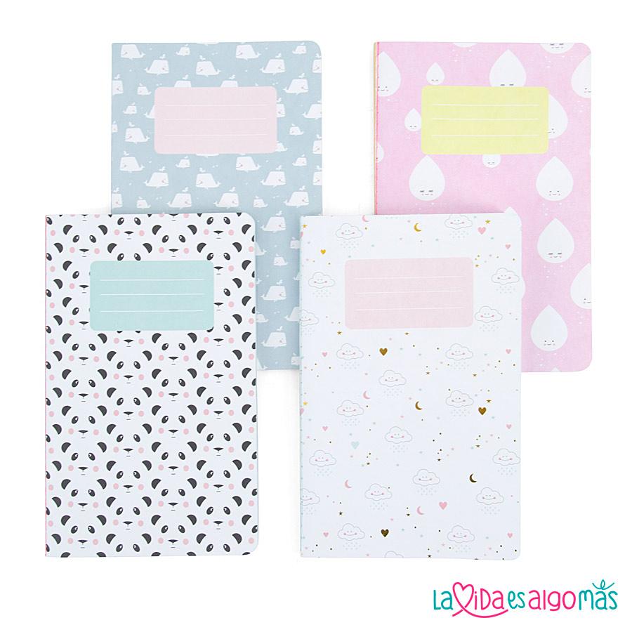 Eef-Lillemor---Notebooks LAVIDAESALGOMAS