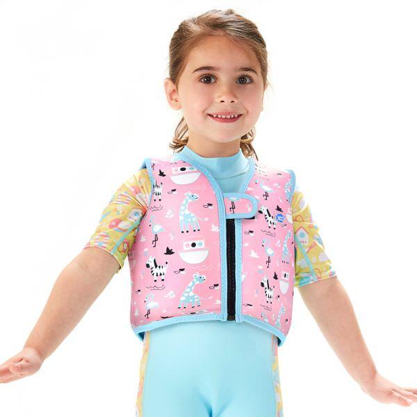 Splash-About-Chaleco-flotador-natacion-bebe-infantil-Nina's Ark-Lavidaesalgomas.png_3