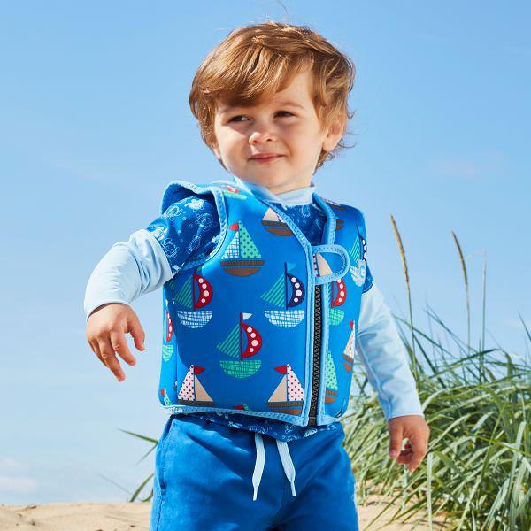 Splash-About-Chaleco-flotador-natacion-bebe-infantil-Sail-Lavidaesalgomas_4